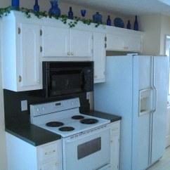 Kitchen Appliances Stores Cool Stuff Appliance Capital