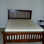 American Furniture Collections