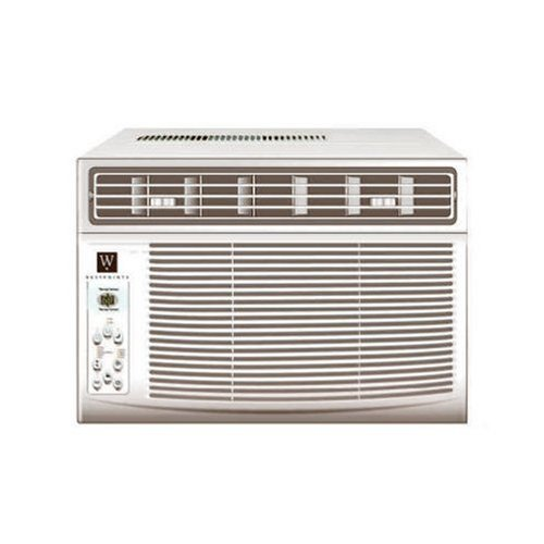 "MIDEA AMERICA CORP/IMP MWF1-05CM-BB8 ""WESTPOINTE"" WINDOW AIR CONDITIONER - 5000 BTU"