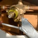 Temptrol Shower Valve Repair Temptrol Shower Active Directory Repair Tool