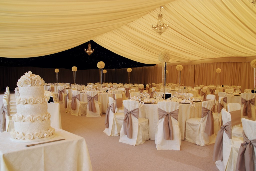 events by designer chair covers matrix accessories tablecloths 120 round table linen 88 designs a wedding at mar hall marquee with cake vintage damask