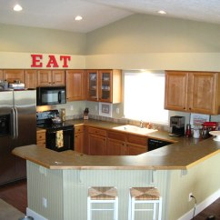 Best Kitchen Appliances Aluminum Chairs 2nd Hand