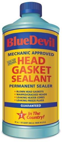 Work Head Sealer Gasket