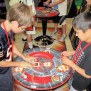Bakugan Toys In South Africa Bakugan Toys In 2 Years