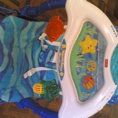 Calming Vibrations Baby Chair Skull Fisher Price Bouncer - Affordable Slings Blog.hr