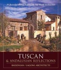 TUSCAN BEDROOM COLORS - TUSCAN BEDROOM  Tuscan Bedroom ...