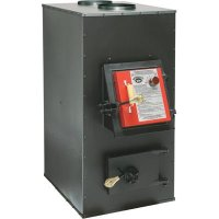BEST FURNACE AND AIR CONDITIONER. BEST FURNACE AND   Best ...