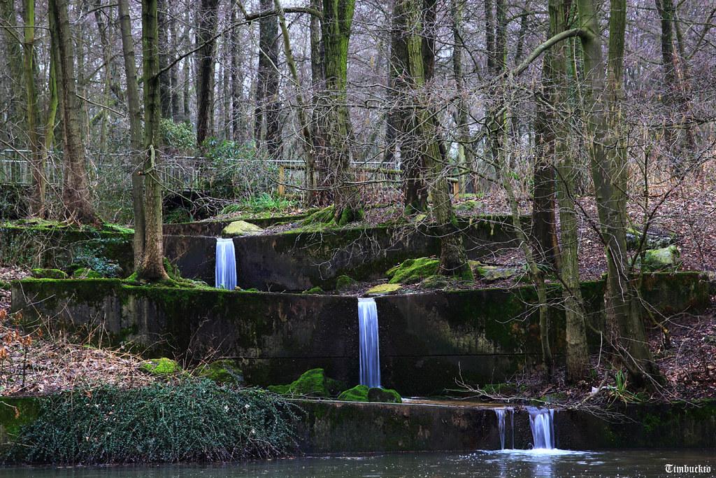 WATER HEATER RELIEF VALVE OVERFLOW  WATER HEATER RELIEF