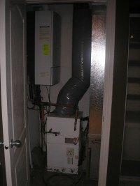 HOT WATER HEATERS ENERGY EFFICIENT. HOT WATER HEATERS ...