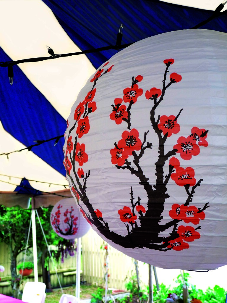 CHINESE THEME PARTY DECORATIONS  PARTY DECORATIONS  BEACH WEDDING DECORATION  Bloghr