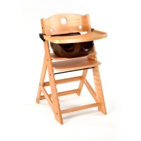 IKEA BABY HIGH CHAIR - IKEA BABY - ASIAN STYLE BABY - Blog.hr