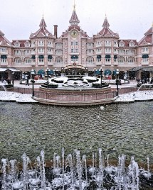 Hotels In Walking Distance Disneyland