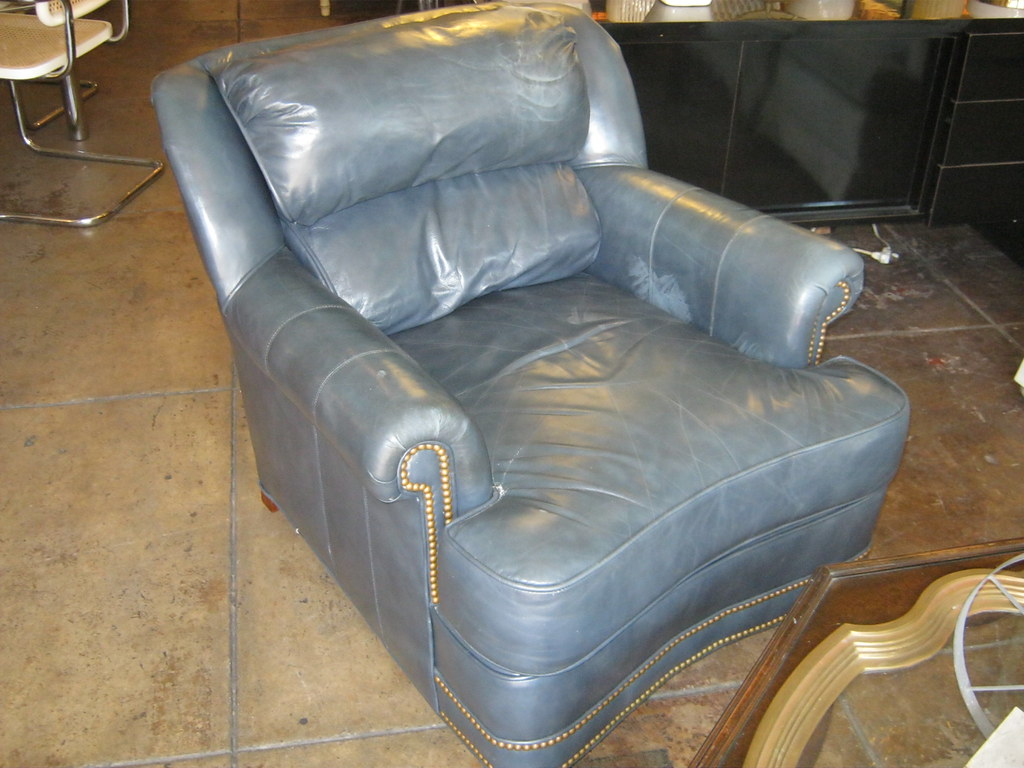 leather sofa cleaning repair company armen living roxbury reviews carolina furniture co bedroom