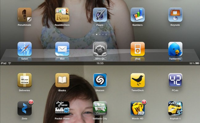 Apple Ipad Games Free Download