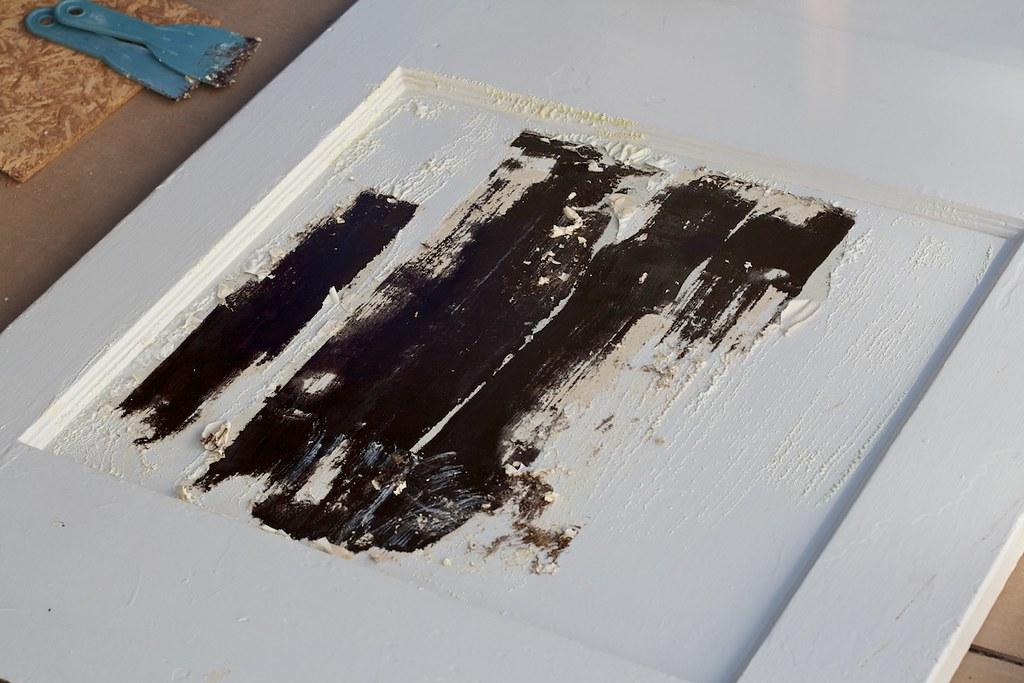 Cheapest Hardwood Floor Black