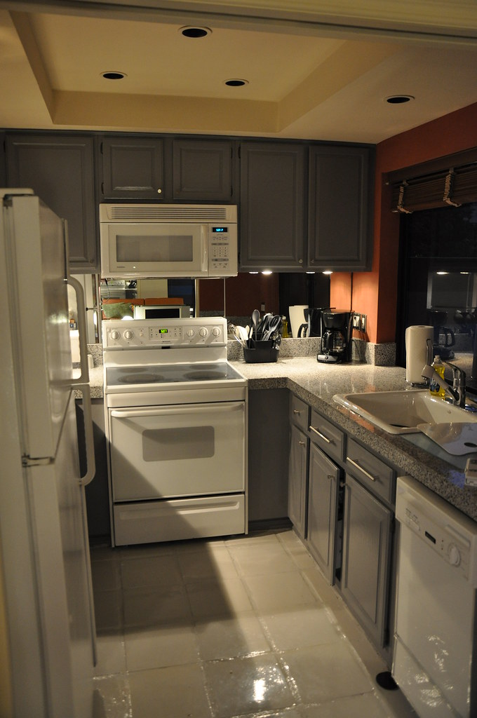 Small Electric Kitchen Appliance Kitchen Appliance  Amps