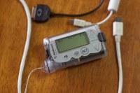 INSULIN PUMP TECHNOLOGY - PUMP TECHNOLOGY - 3 4 HP POOL ...
