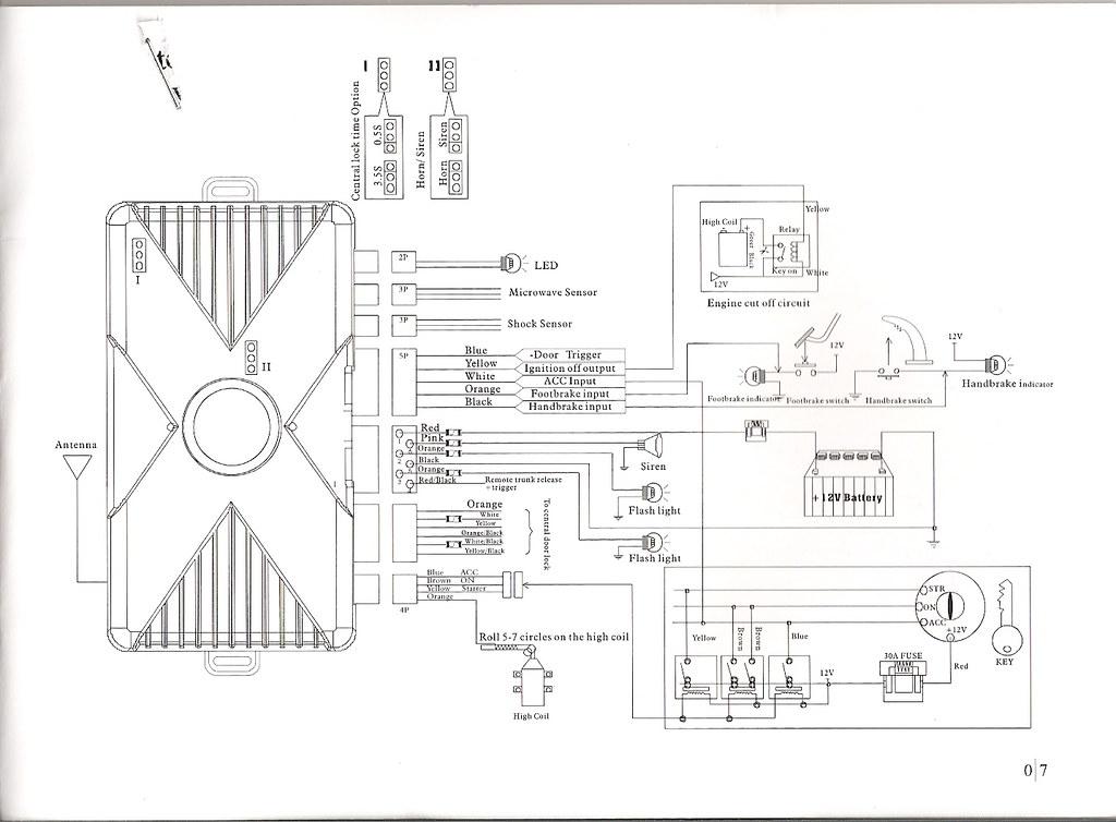 Heng Long Tank Wiring Diagrams, Heng, Free Engine Image