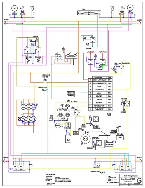 small resolution of case 580 starter wiring diagram manual e books case 580k engine main harness case 580k starter
