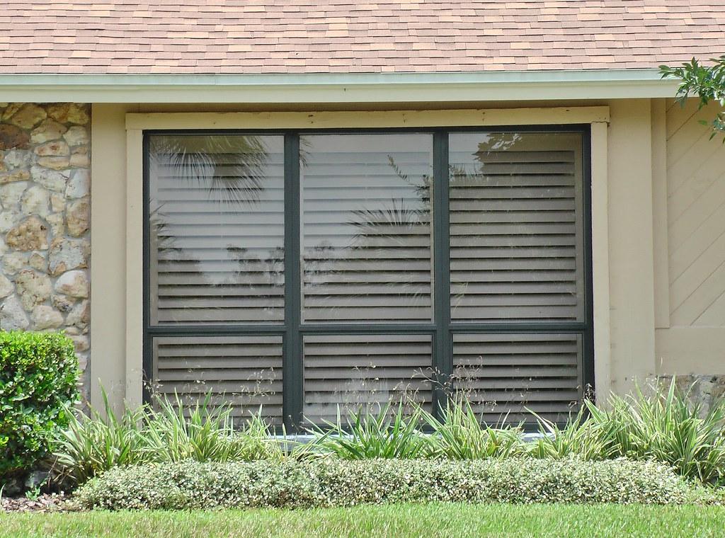 PATIO DOOR GLASS REPAIR  GLASS REPAIR  AC REPAIR MANUAL