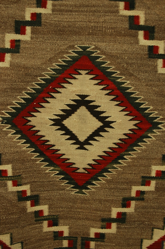 NAVAJO RUGS VALUE  RUGS VALUE  AREA RUGS SQUARE