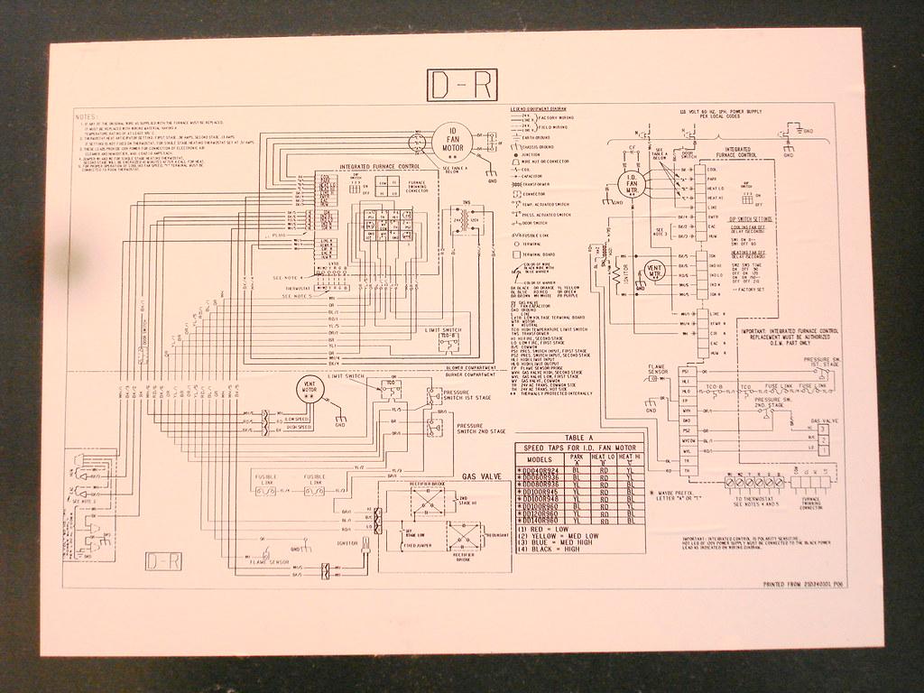 2004 Polaris Sportsman 700 Voltage Regulator Diagram 02 Wiring