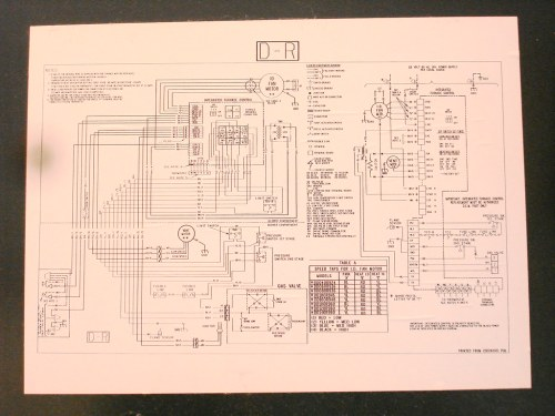 small resolution of 2000 polaris magnum 325 wiring diagram further polaris trail boss