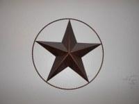 TEXAS STAR WALL DECOR. TEXAS STAR   Texas Star Wall Decor ...