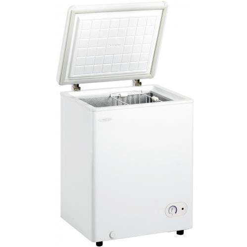 Danby DCF401W CHEST FREEZER DCF401W