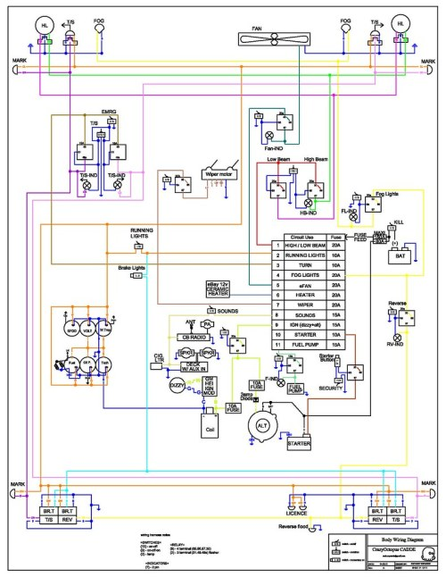 small resolution of wiring diagram rev11