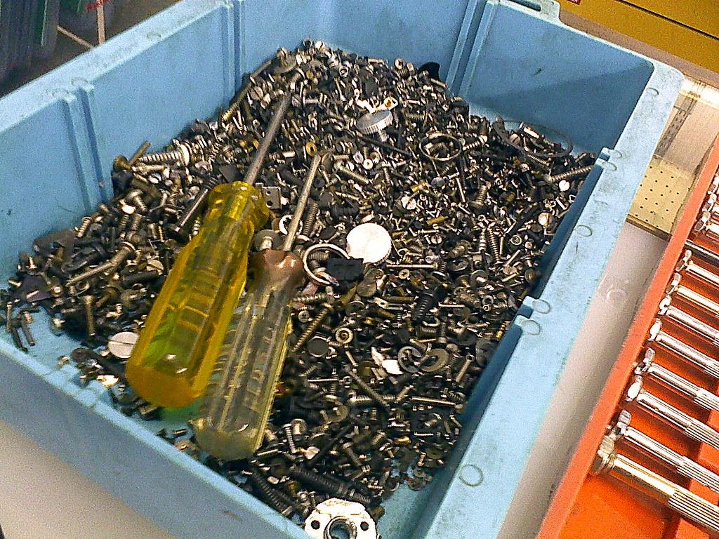 Parts Diagram Exploded Parts Diagram Nikon D800 Parts Diagram Camera