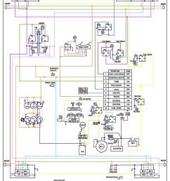 maytag refrigerator wiring diagram wiring diagram kenmore refrigerator wiring schematic ge refrigerator wiring schematic [ 791 x 1024 Pixel ]