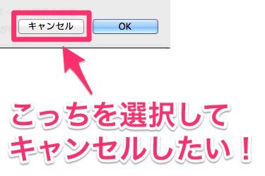 keyboard_option002