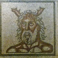 Roman Britain timeline