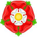 Tudor Rose, Henry VII