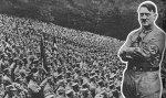 Adolf Hitler 1933