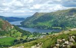 LAKE DISTRICT (The)