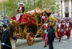 LORD MAYOR'S SHOW (The)