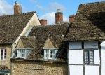 Lackock, Wiltshire