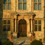 The Treasurers' House, York, National Trust