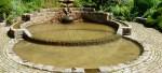 Chalice Well, Glastonbury, Grail Quest