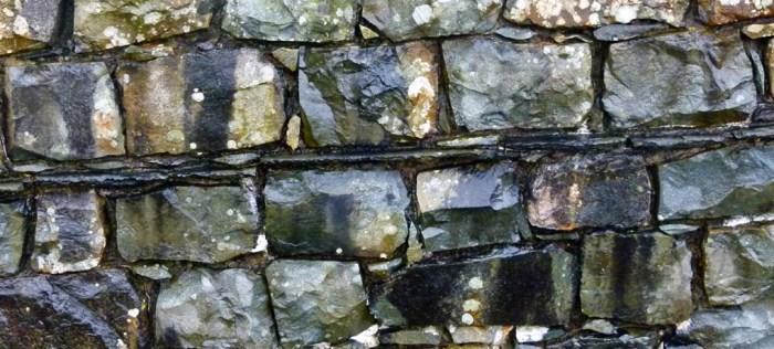 Roman stonework, Mediobogdum