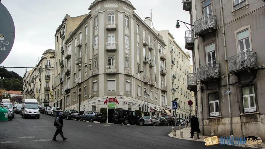 lisboa-portugal-2