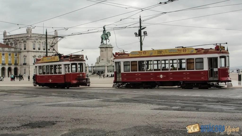 lisboa-portugal-4