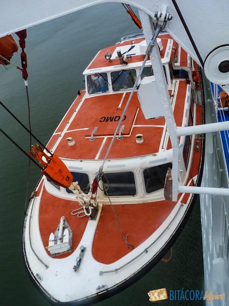 mi-primer-crucero-4