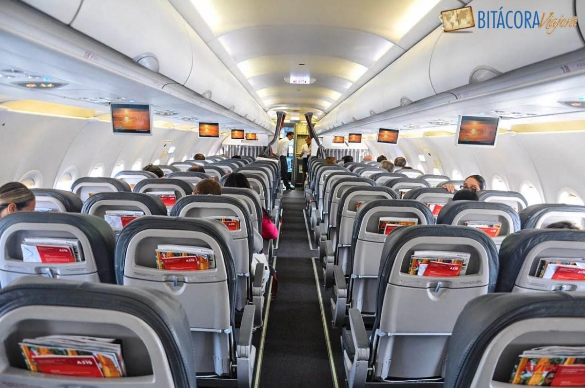 viajar-europa-avion