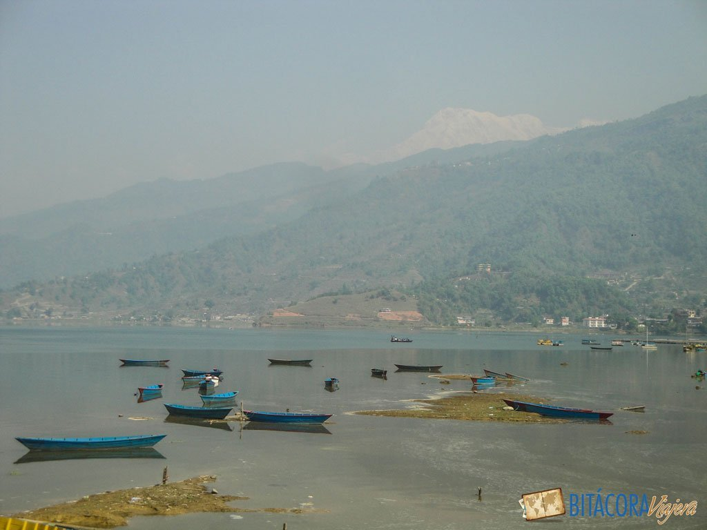 pokhara-nepal-3