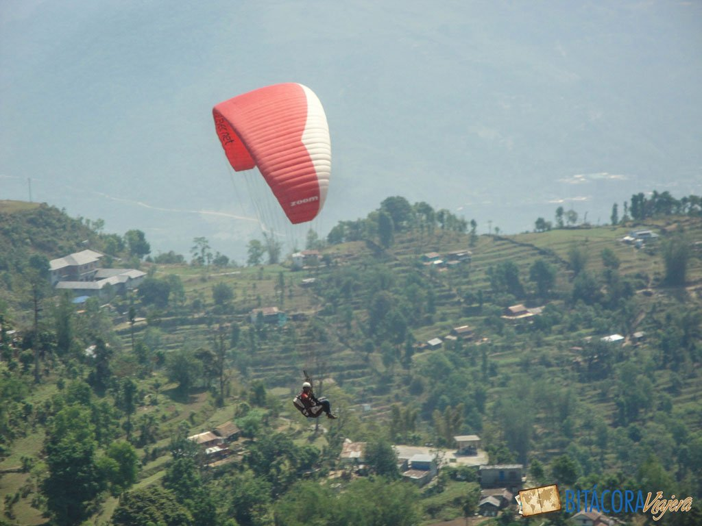 pokhara-nepal-7
