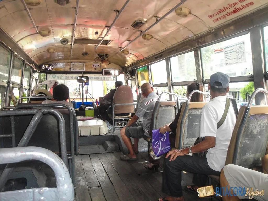 bangkok-tailandia-13