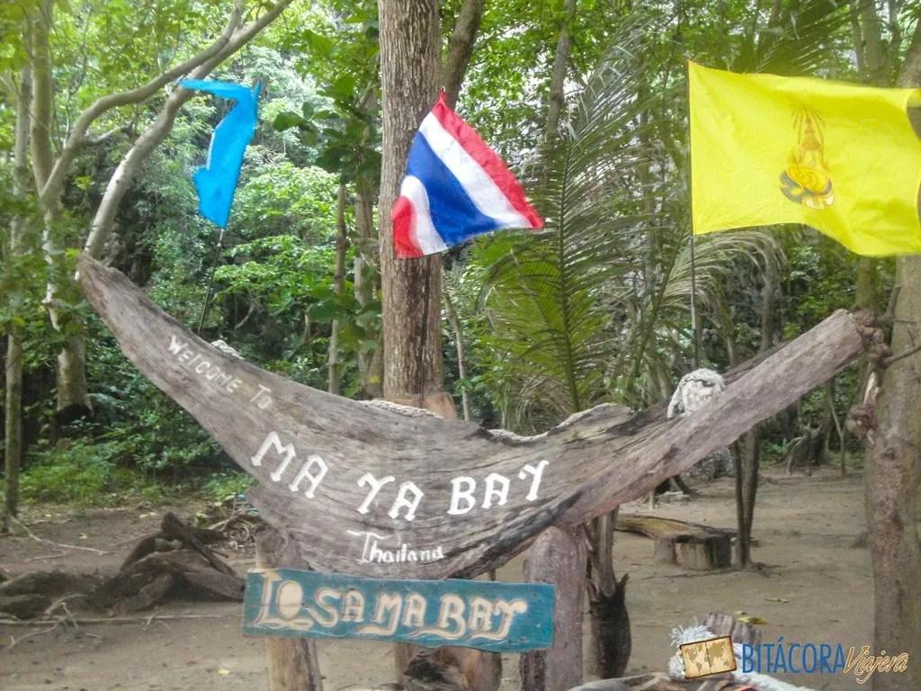 ko-phi-phi-maya-bay-tailandia-13